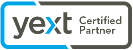 MetaLocator is a Yext Certified Partner