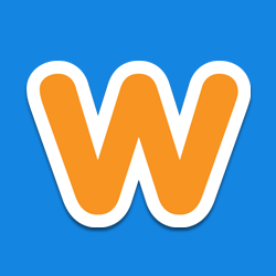Weebly Store Locator