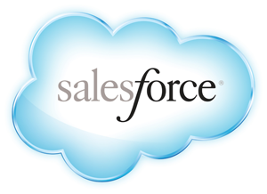 SalesForce Store Locator