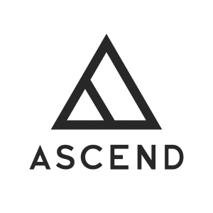 Ascend is a MetaLocator Partner