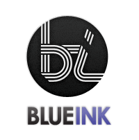 Blue Ink Design is a MetaLocator Partner