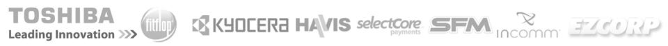 logo_band1