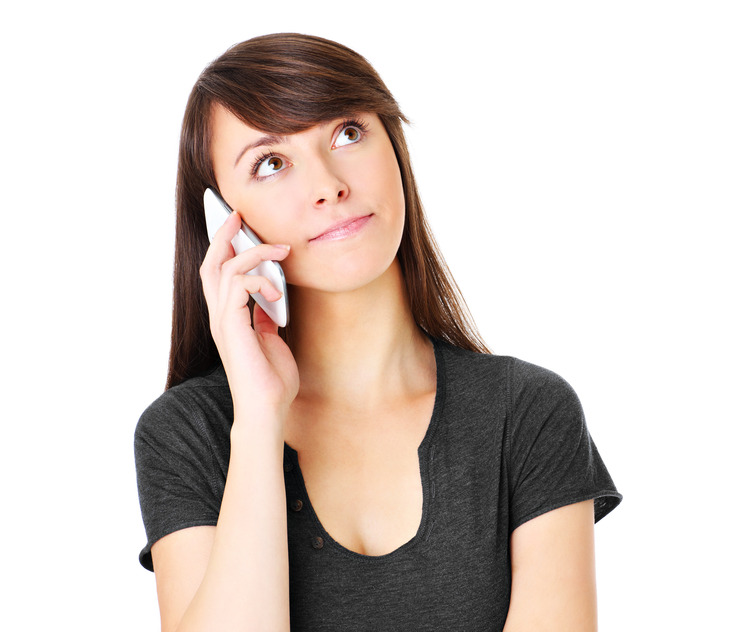 Reduce hold times with IVR locator software