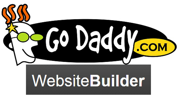 Godaddy WebsiteBuilder Store Locator