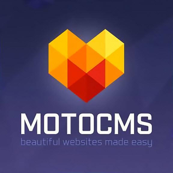 MotoCMS Store Locator