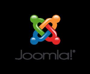 Joomla Store Locator