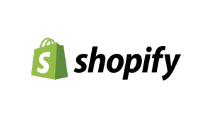 Shopify Store Locator