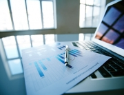 Analytics for Store Locator Software