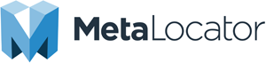 MetaLocator – Store Locators, Product Finders, Searchable Databases for your Website without writing code
