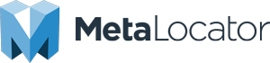 MetaLocator – Store Locators, Product Finders, Searchable Databases for your Website Logo