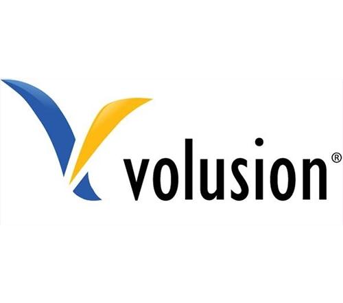 volusion-sq