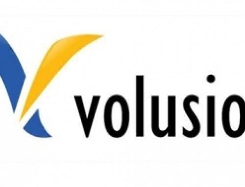 Store Locator for Volusion